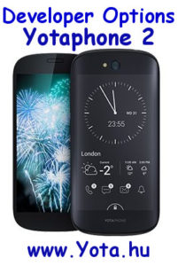 developer-options-yotaphone-2